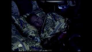 Клип к сериалу Возвращение Мухтара - 2