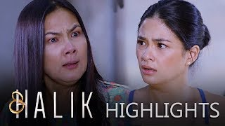 Dolor fails to control herself from confronting Jade | Halik
