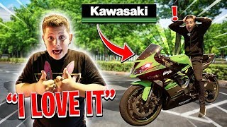 finally-riding-the-zx636-and-little-brother-loves-it-he-wants-me-to-buy-it-braap-vlogs