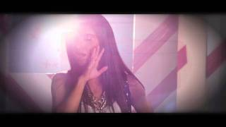 "Nadia Ali ""When it Rains"" Official Music Video"