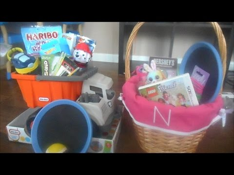 whats-in-my-kids-easter-basket!-2017