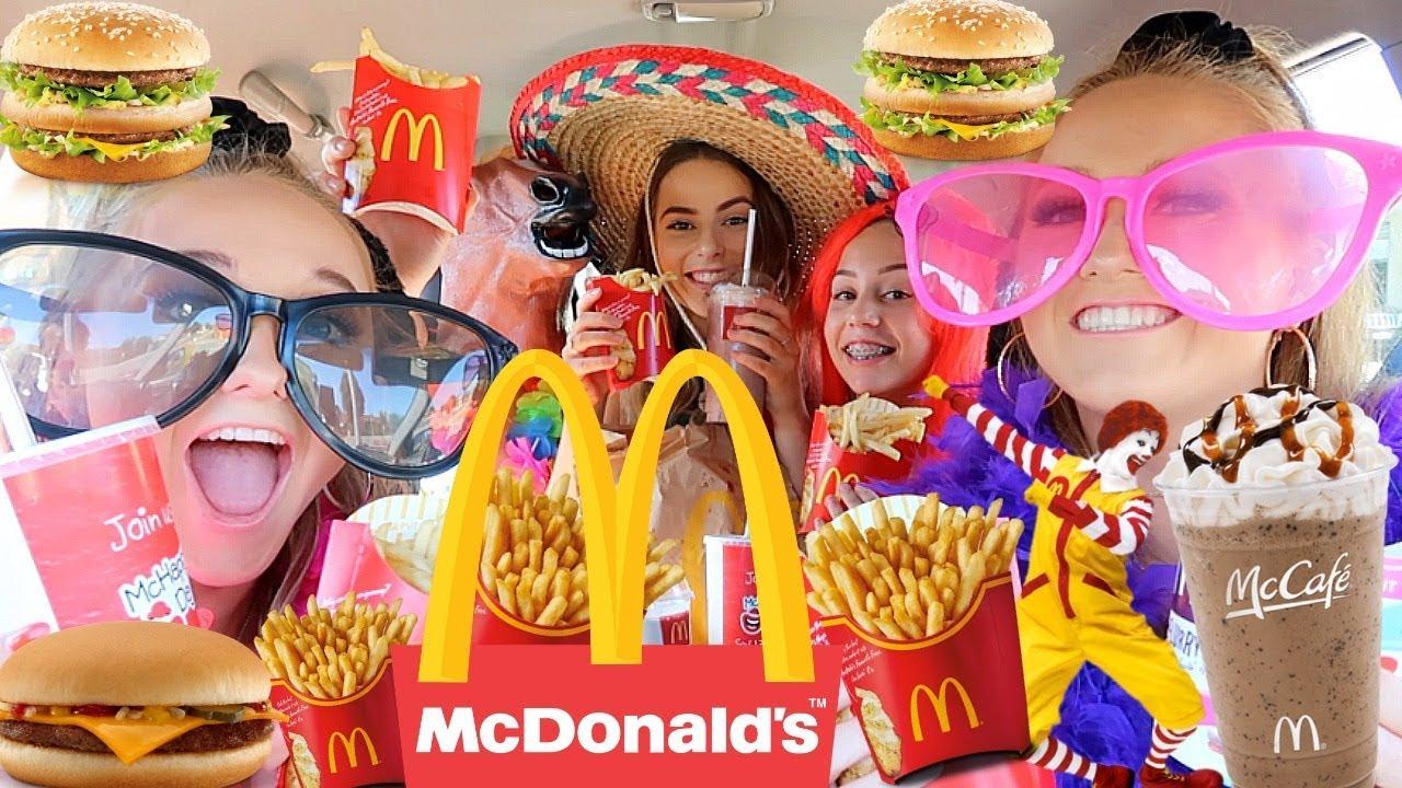 mcdonalds-mukbang-with-dance-friends