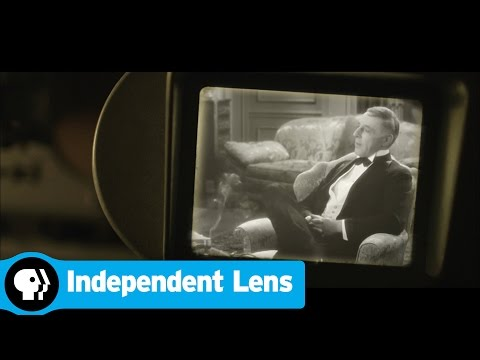 INDEPENDENT LENS | Birth of a Movement | D.W. Griffith: Son of the South | PBS