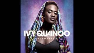 Ivy Quainoo - Empty