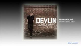 Devlin - Brainwashed (Official Instrumental - FREE Download)