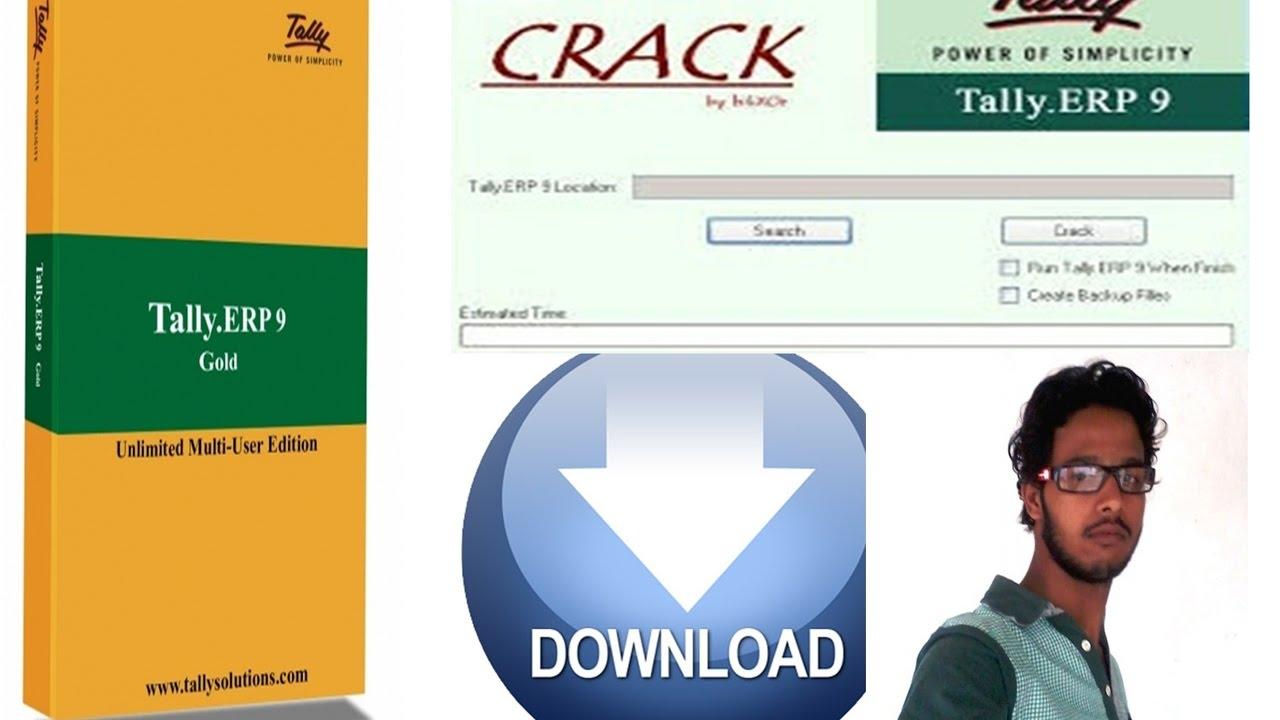 Tally 9 0 gst | Tally ERP 9 Crack Release 6 4 9 GST Full License +