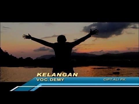 Download Lagu Demy Banyuwangi Kelangan Mp3 Mp4 Lirik dan Chord Plus Karaoke Lengkap | Lagurar