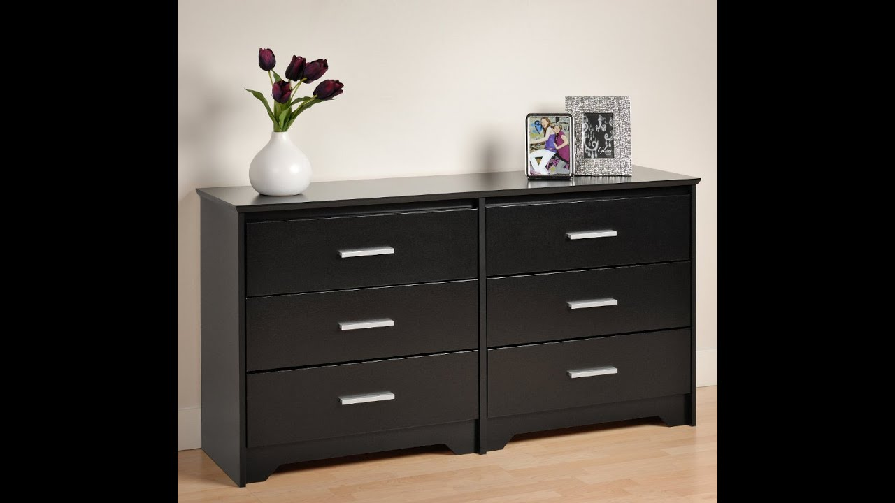 bedroom dressers - youtube