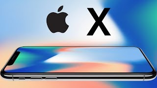 Is the iPhone X Worth $1,000?