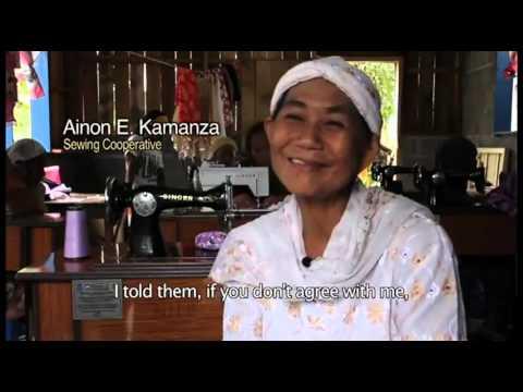 Видео филиппины секс фото 531-838