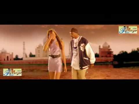 Singh is Kinng with lyrics - Singh is Kinng