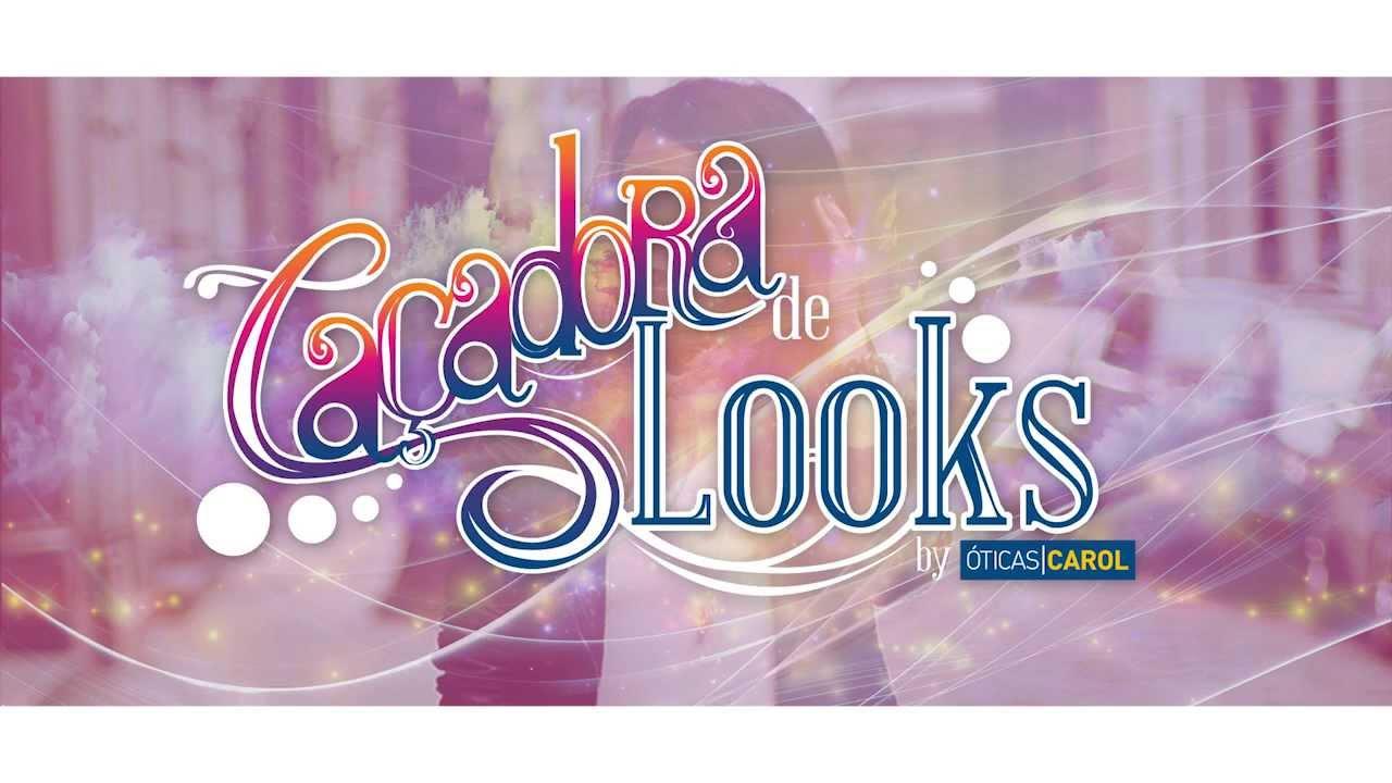 f901c72fa Caçadora de Looks com Óticas Carol! | Claudinha Stoco - Blog de beleza,  moda e lifestyle