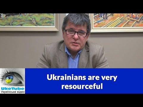 Unintended positive consequences of Putin's war against Ukraine, Taras Kuzio
