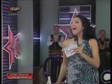 Ayşe Dinçer  -  Bu Fasulye Yedi Bucuk Lira (2012)