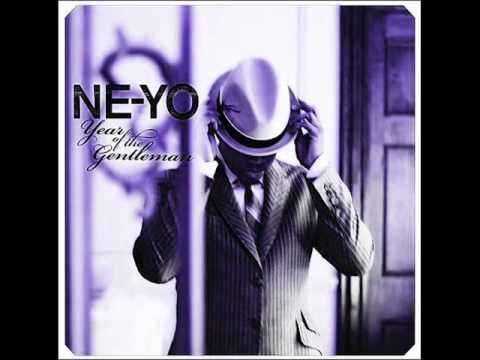 Mad By Ne-Yo [ Lyrics ]