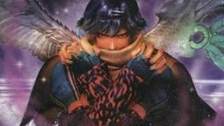 Baten Kaitos OST - Chaotic Dance