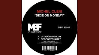 "Deconstructed (Koooks ""Binary Nutcracker"" Remix)"