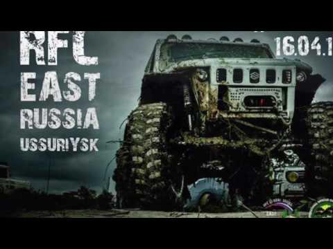 RFC EAST RUSSIA