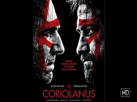 Coriolanus - Trailer 2
