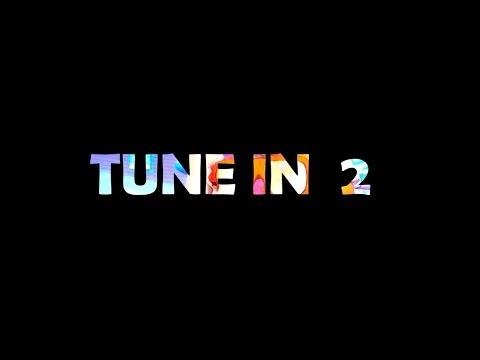 Tune in 2 live instrumental
