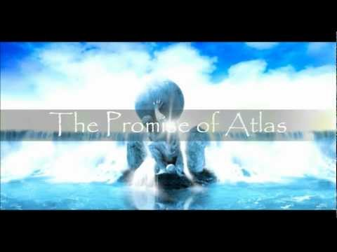 The Promise of Atlas [HD]