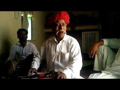 Doro by Hakam Khan sanawara