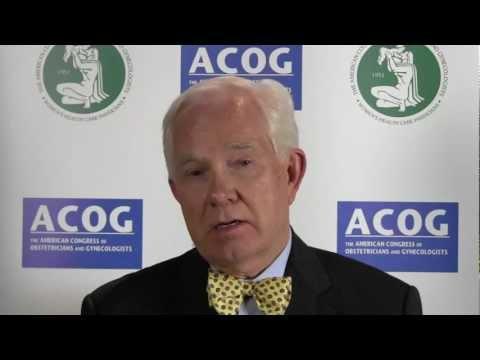Poliklinika Harni - ACOG potiče promjene u dijagnozi i postupanju kod preeklampsije