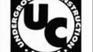 Da Tekno Warriors - Pump Up Da Bass (Original Fast Mix) - NS UC