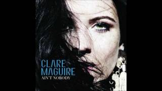 Clare Maguire vs. Mt Eden vs. Professor Green - Ain