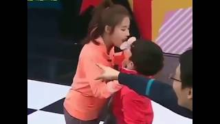 Hot Japan Kiss Swap Game MUST WATCH | swaping kiss with girls JAPANESE GAMES