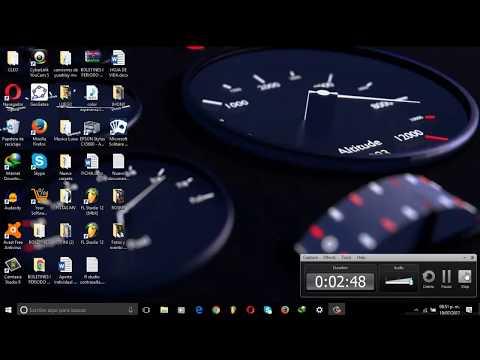 ASUS DRIVER X451CA WINDNOWS 10,8.1,7 64 Y 32BITS