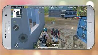 Pubg game  in time show you