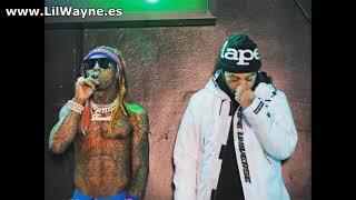 Lil Wayne feat Euro, HoodyBaby & Gudda Gudda - Church (Subtitulada en español)