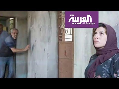 تفاعلكم |  جدل بعد استخدام مشاهد دمار في سوريا لتصوير حرب تموز  - نشر قبل 3 ساعة