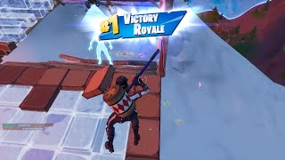 High Kill Solo Vs Squads Game Full Gameplay (Fortnite Season 2 Ps4 Controller)