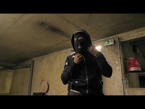 Le Jo Freestyle Omar #AhBahOuais @QVXN (prod By @shapka)