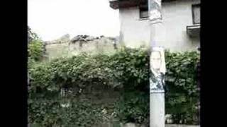 radiohead - Skttrbrain (Four Tet Remix of Scatterbrain)