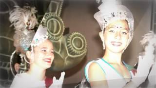 ver video: Spot Fiestas de Adeje 2016