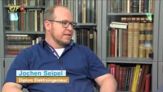 Jochen Seipel