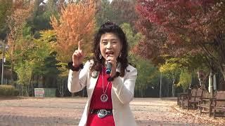가수 심연녀 - 산다는게(작사. 작곡 김기승) 2020…