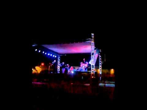 Pahrump Fall Festival