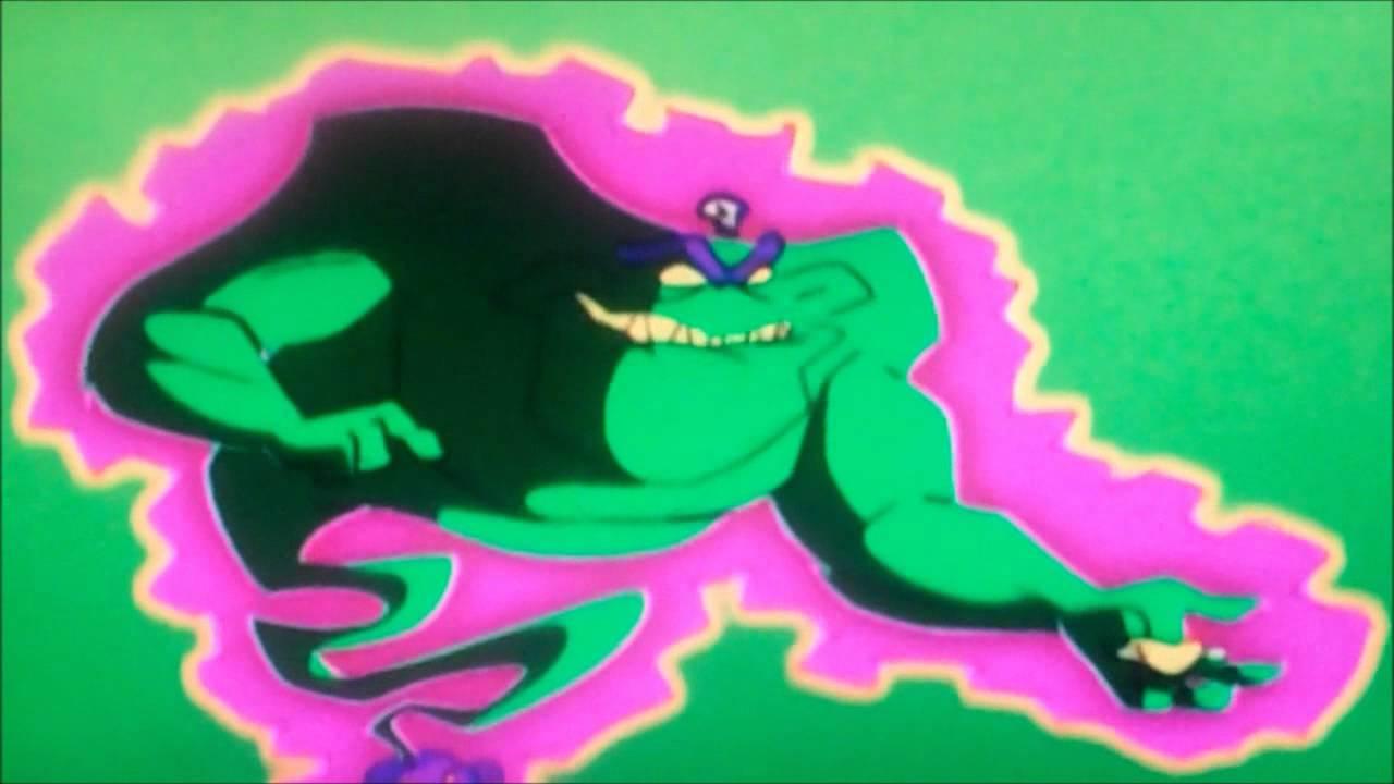 Spooky Jar get the facts - YouTube Sabrina The Animated Series Sabrina