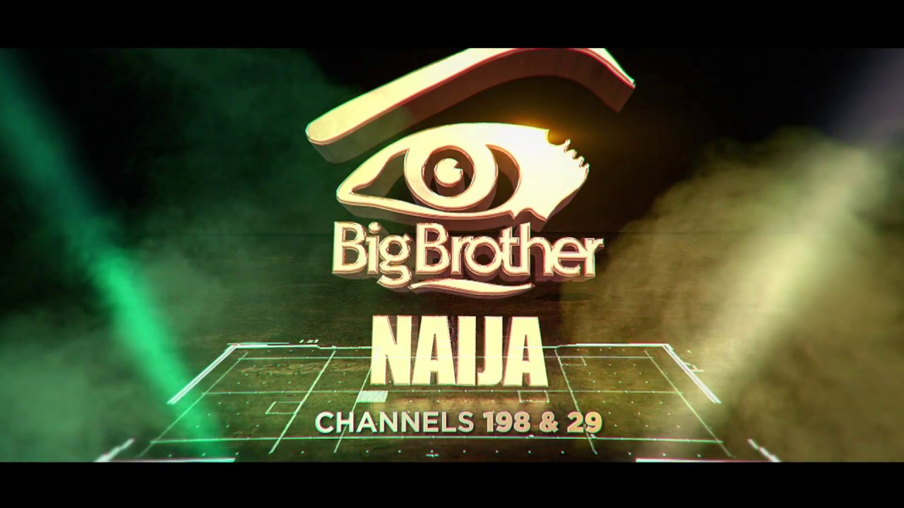 Image result for big brother naija