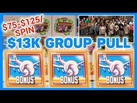 Nouveaux Sites Holdem Poker