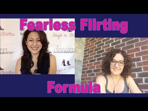 youtube dating advice
