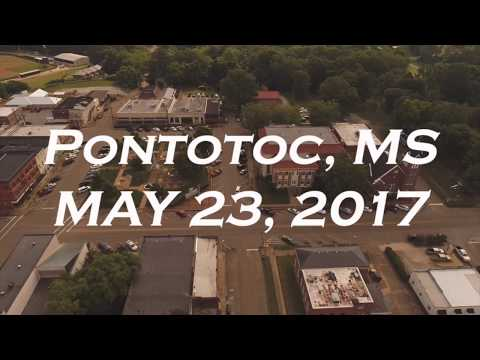 E Fire Episode 4 Annual Fire Sprinkler Inspections Pontotoc MS