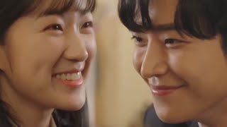 Download lagu MV Eng Lyrics- Sondia (손디아) - The Story That Has Never Been Told (Extraordinary You OST Part 6)