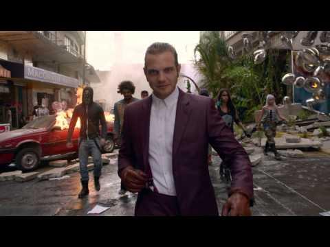 PlayStation | Greatness Awaits
