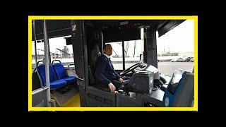 Чем обучение водителей-профессионалов будет отличаться от обычного?