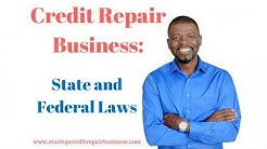 hqdefault - Credit Repair Florida Law